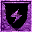 MW-icon-effect-Lightning Shield.jpg