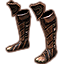 ON-icon-armor-Boots-Yokudan.png