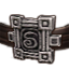 ON-icon-armor-Leather Belt-Argonian.png