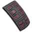 ON-icon-armor-Epaulets-Akaviri.png