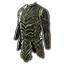 ON-icon-armor-Jack-Daedric.png
