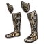 ON-icon-armor-Shoes-Outlaw.png