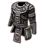 ON-icon-armor-Steel Cuirass-Argonian.png