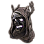 ON-icon-hat-Thicketman Spectre Mask.png