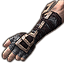 ON-icon-armor-Bracers-Akaviri.png