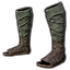 ON-icon-armor-Cotton Shoes-Imperial.png