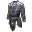 ON-icon-armor-Cuirass-Divine Prosecution.png