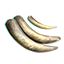 ON-icon-style material-Leviathan Tusk.png