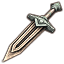 ON-icon-weapon-Dwarven Steel Dagger-Dwemer.png