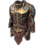 ON-icon-armor-Cuirass-Meridian.png