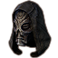 ON-icon-armor-Iron Head-Dragon Priest.png