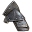 ON-icon-armor-Orichalc Steel Pauldrons-Breton.png