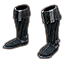 ON-icon-armor-Shoes-Ebony.png