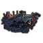 ON-icon-house-Earthtear Cavern.png