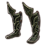 ON-icon-armor-Boots-Daedric.png