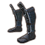 ON-icon-armor-Boots-Honor Guard.png