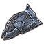 ON-icon-armor-Shoulders-Ilambris.png