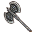 ON-icon-weapon-Battleaxe-Trinimac.png