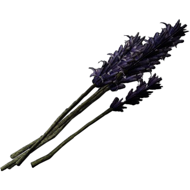 File:SR-icon-ingredient-Lavender.png