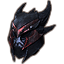 ON-icon-armor-Helm-Xivkyn.png