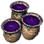 ON-icon-dye stamp-Holiday Plums Dark and Bruised.png