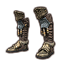 ON-icon-armor-Boots-Sovngarde Stalwart.png
