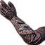 ON-icon-armor-Bracers-Ebonshadow.png