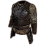 ON-icon-armor-Cuirass-Soul-Shriven.png