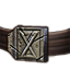 ON-icon-armor-Homespun Sash-Nord.png
