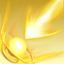 ON-icon-skill-Dawn's Wrath-Nova.png
