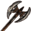 ON-icon-weapon-Battleaxe-Ashlander2.png