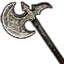 ON-icon-weapon-Ebony Axe-Redguard.png