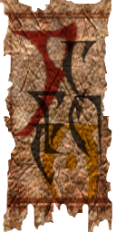 MW-banner-Hla Oad.png