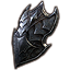 ON-icon-armor-Beech Shield-Daedric.png