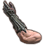 ON-icon-armor-Gauntlets-Dragonbone.png