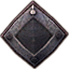 ON-icon-armor-Girdle-Dark Brotherhood.png
