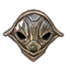 ON-icon-armor-Sash-Fanged Worm.png