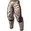 ON-icon-armor-Spidersilk Breeches-Khajiit.png