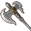 ON-icon-weapon-Battleaxe-Pyre Watch.png