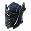 ON-icon-armor-Helmet-Ebony.png