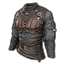 ON-icon-armor-Jerkin-Topal Corsair.png