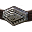 ON-icon-armor-Linen Sash-Imperial.png