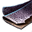 ON-icon-style material-Sea Serpent Hide.png