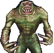 DS-creature-trollbody2.png