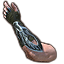 ON-icon-armor-Gloves-Welkynar.png