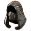 ON-icon-armor-Hat-Outlaw.png