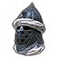 ON-icon-armor-Helm-Abah's Watch.png