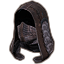 ON-icon-armor-Helm-Assassins League.png