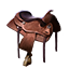 ON-icon-stolen-Saddle.png