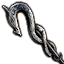 ON-icon-weapon-Beech Staff-Nord.png